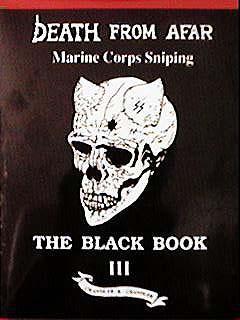 carlos hathcock book